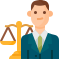 Legal coaching with a lawyer