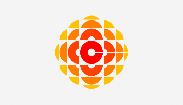 CBC Radio Active with Adrienne Pan
