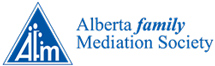 Alberta Family Mediation Society