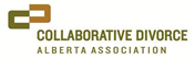 Collaborative Divorce Alberta Association