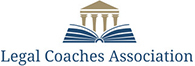 Legal Coaches Association