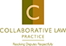 Collaborative Law Practice